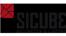 Sicube